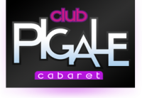 Pigale – Strip Club